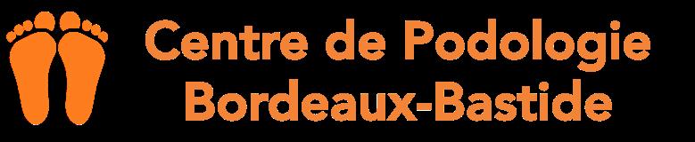 Cabinet de Podologie et de Posturologie de Bordeaux Bastide